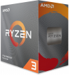 Ryzen 3 3100 3.6GHz 65W 4C/8T 16MB Cache AM4 CPU