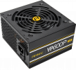 VP600P Plus 600W Quiet Power Supply
