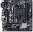 PRIME A320M-A Micro-ATX AM4 Motherboard