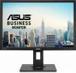 BE24AQLBH 24in Monitor, IPS, 60Hz, 5ms, 1920x1080, HDMI/DP/DVI/USB