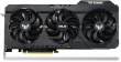 GeForce RTX 3060 Ti TUF OC Edition 8GB GDDR6 Graphics Card