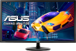VP28UQG 28in 3840 x 2160 TN 1ms Monitor, 2x HDMI, DP