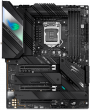 ROG STRIX Z590-F GAMING WIFI LGA1200 ATX Motherboard