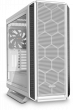 Silent Base 802 Window White PC Case