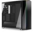 Vector RS Tempered Glass ETX Chassis