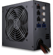 Hyper M 600W Modular Quiet Power Supply