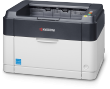 FS-1041 Compact Quiet Mono A4 Laser Printer