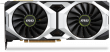 MSI GeForce RTX 2080 SUPER 8GB VENTUS XS OC Graphics Card