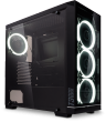 Master T3000 Touch Mid-Tower ATX Chassis