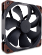 Noctua NF-A14 iPPC PWM 12V 2000RPM IP67 140mm High Performance Fan