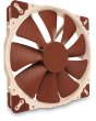 Noctua NF-A20 PWM 5V 800RPM 200x30mm Extra Large Quiet Fan