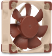 Noctua NF-A4x10 FLX 12V 4500RPM 40x10mm Quiet Cooling Fan