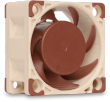 Noctua NF-A4x20 PWM 12V 5000RPM 40x20mm Quiet Cooling Fan
