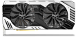 Palit GeForce RTX 2070 SUPER 8GB JS Graphics Card, NE6207SS19P2-1040J