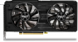 GeForce RTX 3060 Ti Dual 8GB Graphics Card