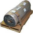 225 sq.ft. roll of AcoustiPack APML-2L7 (50 x 4.5 ft)
