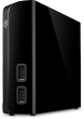 Backup Plus Hub Desktop Drive 6TB, STEL6000200