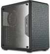Quiet PC A1050i Fanless i10