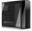 Quiet PC Nofan A890i Silent PC
