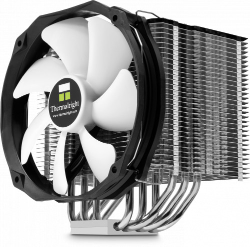 Thermalright Macho Rev.C