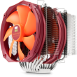 Silver Arrow IB-E Extreme High Performance CPU Cooler